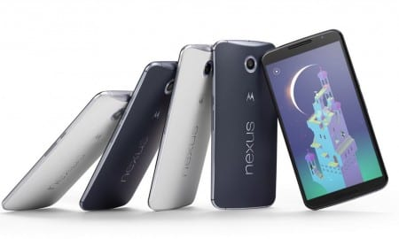 nexus-6-shows-600-phone-not-dead-yet