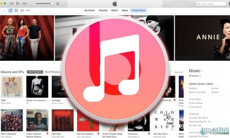 Apple-Merges-Beats-With-iTunes