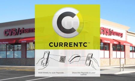 CVS-pharmacy-CurrentC