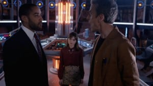 danny-pink-doctor-who