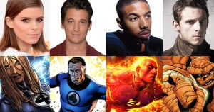 The Reboot cast (via movieweb.com)