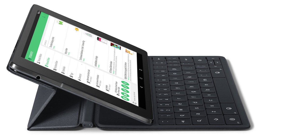 Nexus-9-With-Keyboard