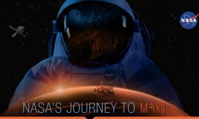 Optimized-Journey-To-Mars