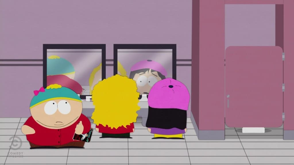 South-Park-Girls-Bathroom