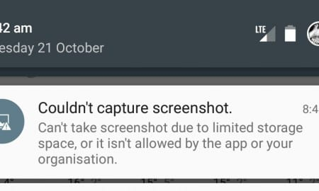 Android-Lollipop-Screenshot-Error-Message