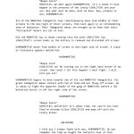 TamogatchiScreenplay-page-002
