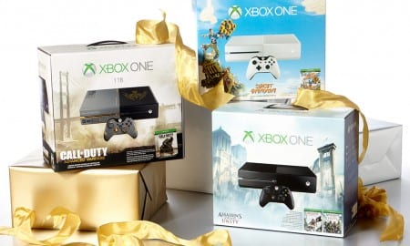Xbox-One-Holiday-Bundles