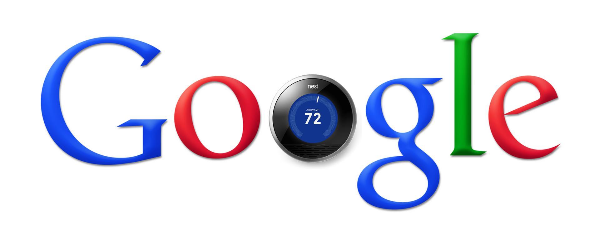 nest-google-revolv