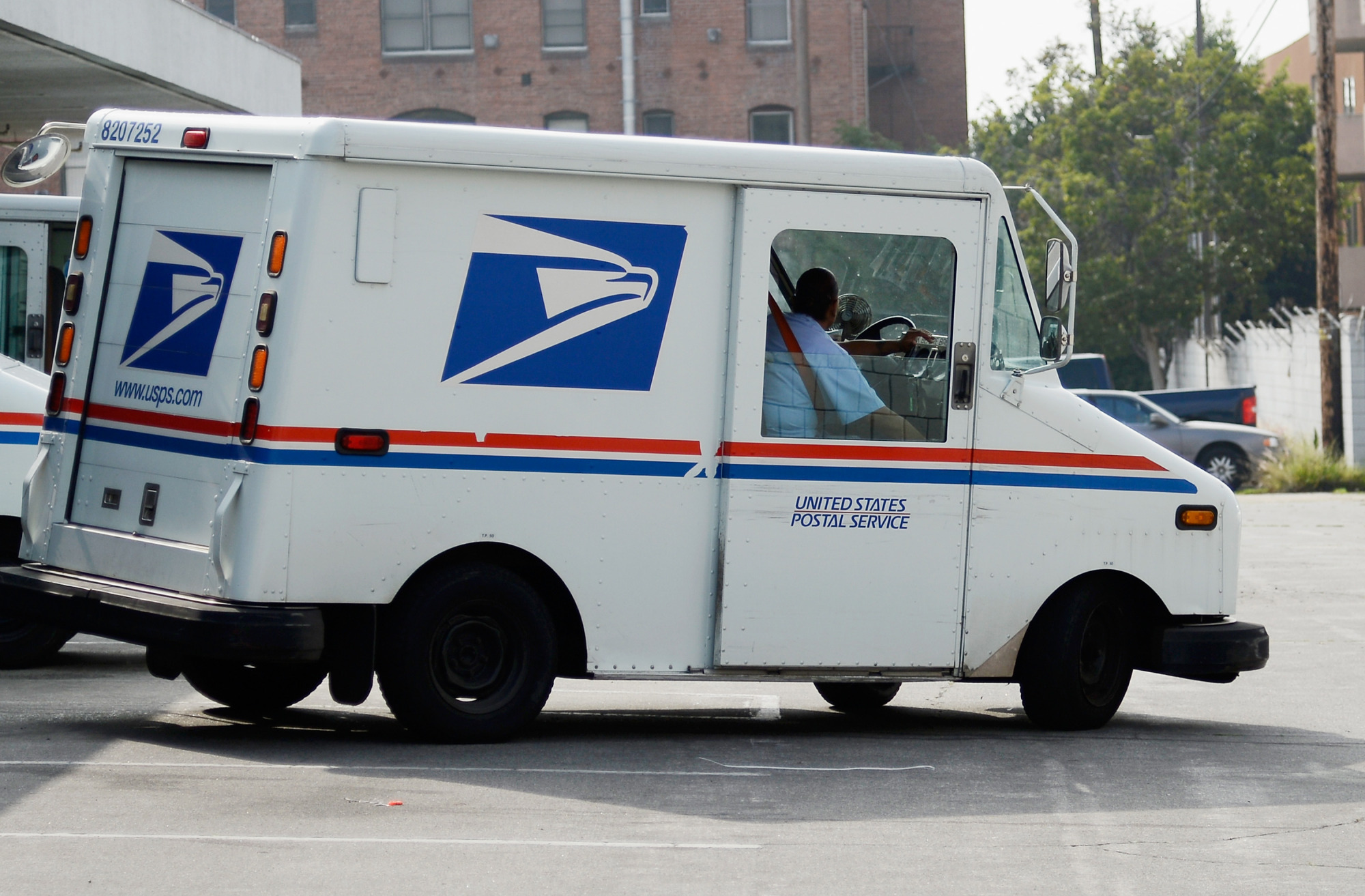 USPS-Confirms-Security-Breach
