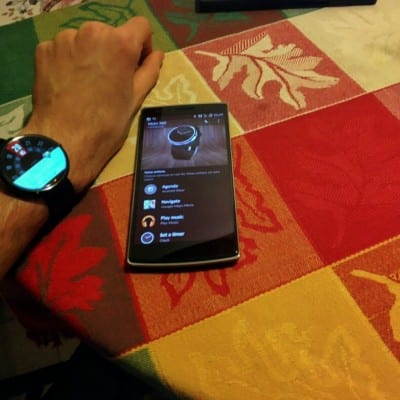 Moto-360-review