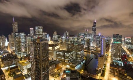 Chicago-Timelapse-Eric-Hines