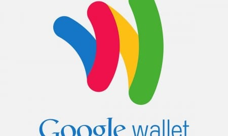 Google-Wallet-Smaller