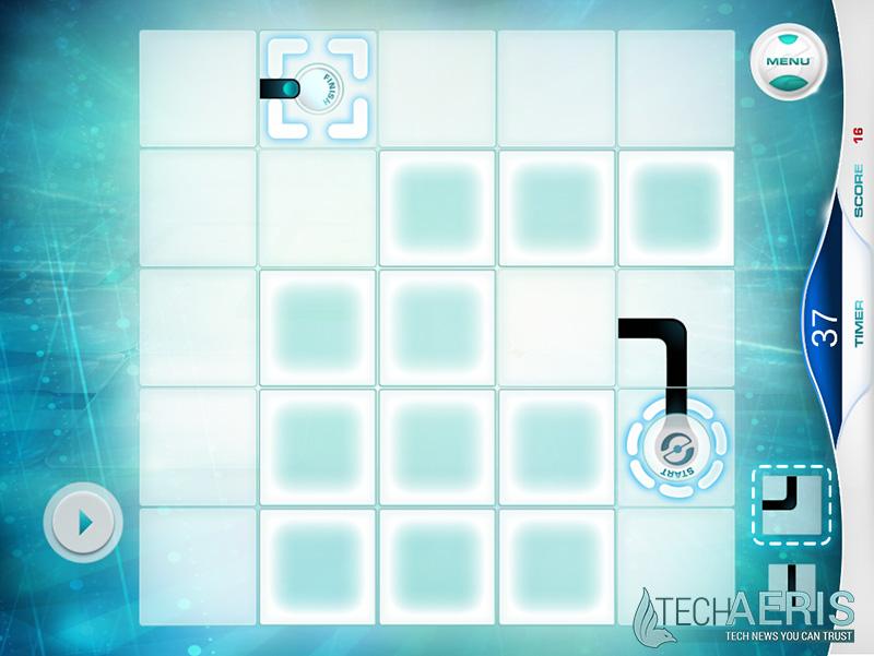 Ozobot-App-OzoPath