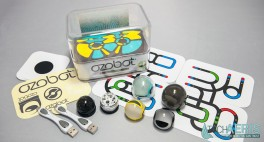 Ozobot Review: The Smart Robot That Teaches Your Kids