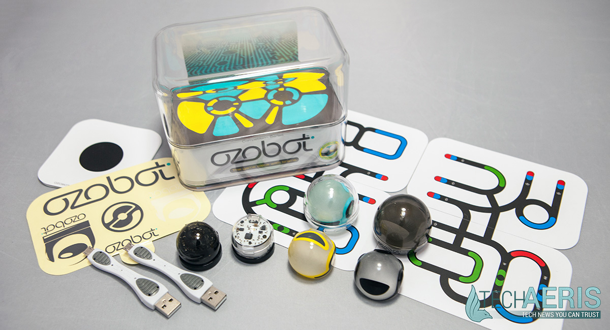 TA-Ozobots-DualPack-Contents