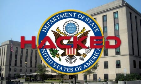 United-States-Department-Hacked