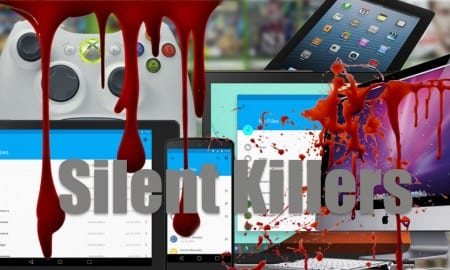 tech killing featured