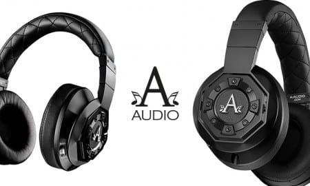 A-Audio-Legacy-Headphones