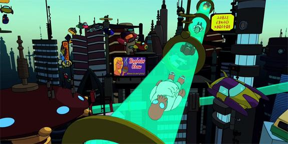Futurama_Transport_tubes