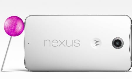 Google-Nexux-6-Review-1