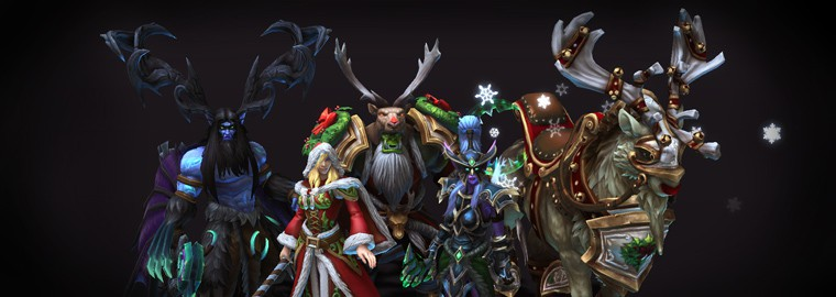 Heroes-of-the-Storm-Winter-Veil-Skins