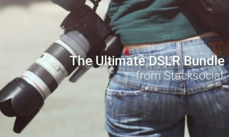 Ultimate-DSLR-Bundle