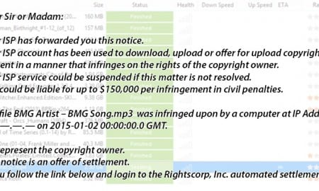 Canada-Rights-Holders-Notice-Copyright