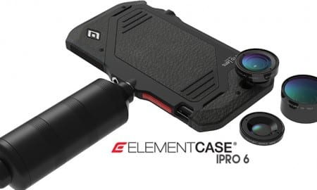 Element-Case-iPro-6-Feature