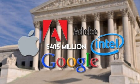 Google-Adobe-Apple-Intel-Anti-Poaching-Lawsuit-415-Million