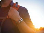 Leatherman Tread – The Tool Company's Foray Into Wearables