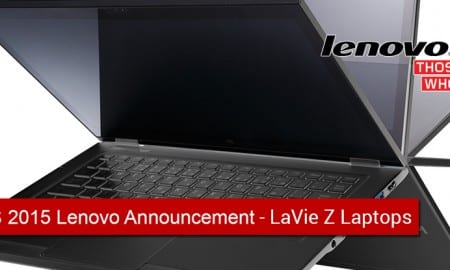 Lenovo-LaVie-Z-Laptops