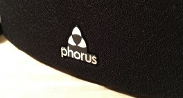 Phorus DTS Play-Fi System Review: Immerse Yourself In Sound