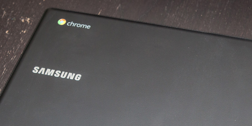 Samsung-Chromebook-2-Review