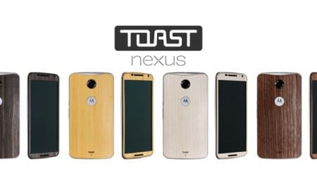 Toast-Made-Nexus-6