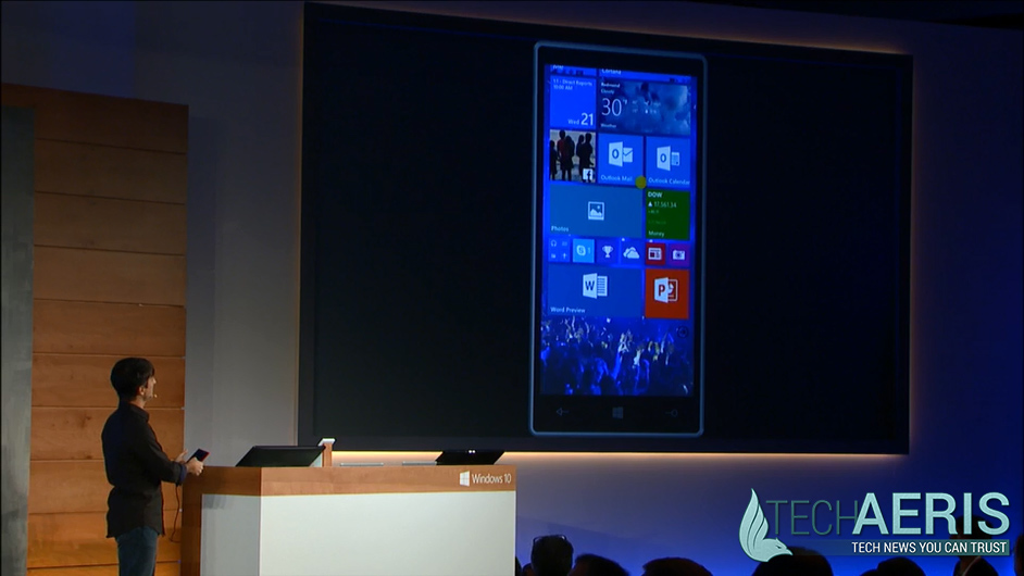 Windows-10-Mobile-Home-Screen