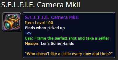WoW-Selfie-MkII-Camera