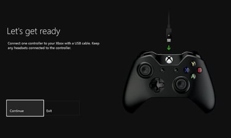 Xbox-One-Controller-Update