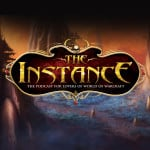 the-instance-logo
