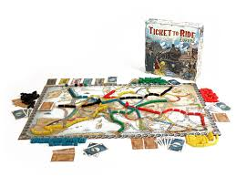 ticket-to-ride-game