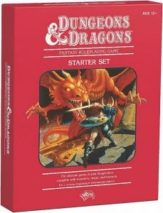 00-Dungeons-and-Dragons