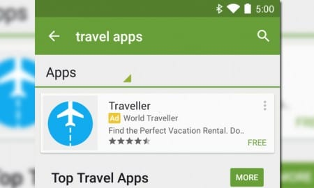 Google-Play-Sponsored-Apps