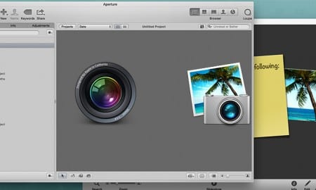 iPhoto-Aperture-Give-Way-To-New-Photos-App-From-Apple