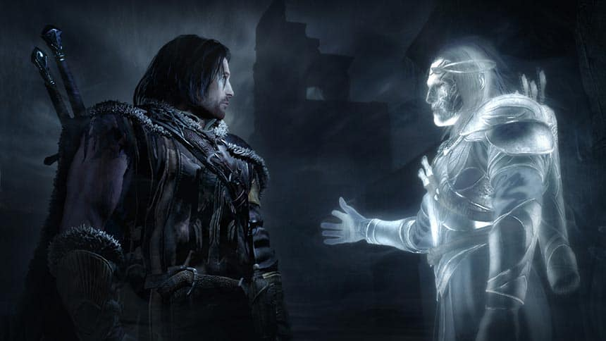middle-earth-shadow-of-mordor-review-talion-celebrimbor