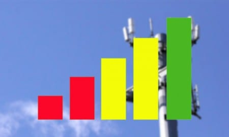 mobile signal featured