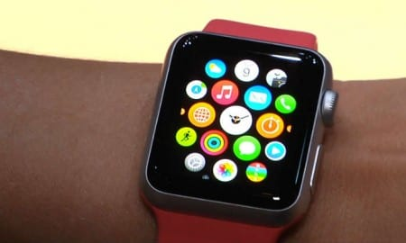 Apple-Watch-iOS-8.2