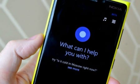 Cortana-Coming-To-Android-And-iOS