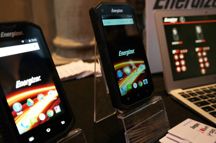Energizer-400-500-Android-4