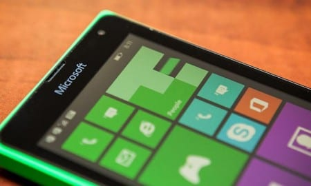 Microsoft-Lumia-435-Review