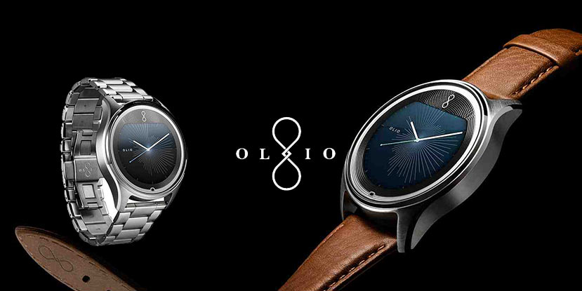 Olio-Model-One-Smartwatch