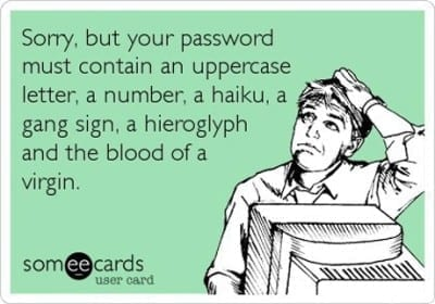 password-strength-keeper